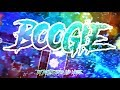 [Extreme Demon] Boogie Full Layout Montage | Geometry Dash 2.1