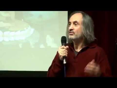 ASI TO TAK JEŠTĚ POTŘEBUJEŠ :-) - Viliam Poltikovič a Igor Chaun na SG1, 26  2  2012