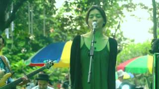 Download lagu Bayu Risa Monita Tahalea True Colors Cover Mp3