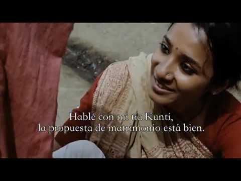 bhopal : A PRAYER FOR RAIN