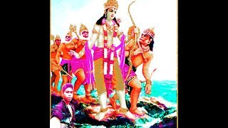Download Video Ram Ji Ki Sena New Style dj amit MP3 3GP MP4
