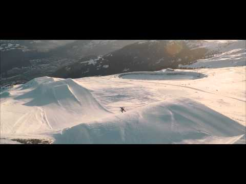 Freeski Germany | LAAX