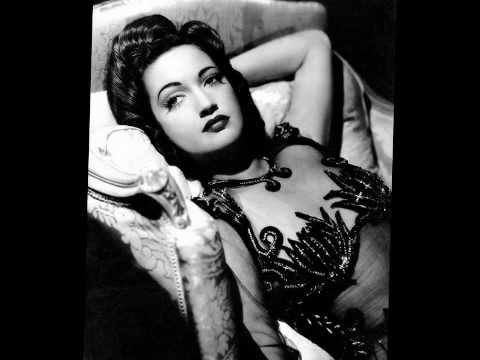 dorothy lamour parents