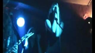 Video Cesta za Poznáním - Live XT3