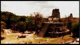 Guatemala, un destino sin igual