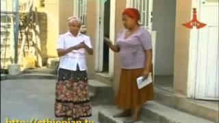 Betoch - Episode 81 (Ethiopian Drama)
