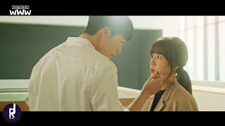 Video [MV] O3ohn – Milky Way Between Us (우리 사이 은하수를 만들어) | Search: WWW OST PART 1 | ซับไทย MP3, 3GP, MP4, WEBM, AVI, FLV September 2019