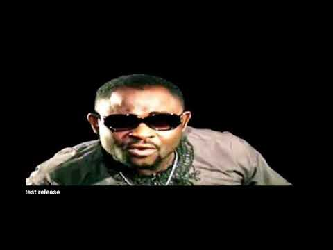 TAYE TURAYA'S CURRENT SWAGGER OFFICIAL VIDEO