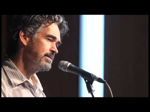 Slaid Cleaves: Texas Love Song (Album: Still Fighting t ...