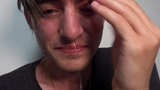 Video These Youtubers Are Pretending They're Dying MP3, 3GP, MP4, WEBM, AVI, FLV Oktober 2018