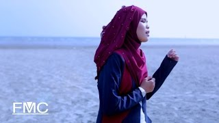 Wani Feat. Juzzthin - Alhamdulillah (Official Music Video)