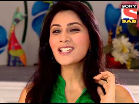 Hum Aapke Hai In Laws - Episode 102 - 5th June 201
