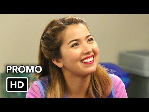 Superstore 2.04 (Preview)