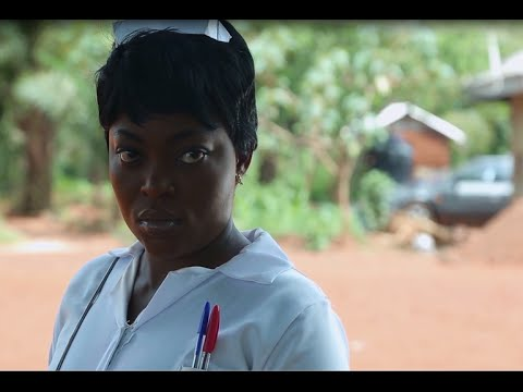 "Funke Akindele Won't Date Ime Bishop Umoh Without Money Involve In "" Mr Potosky """