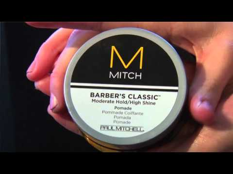 Behind the Scenes at the 2013 Sundance Film Festival with Paul Mitchell® and MITCH®