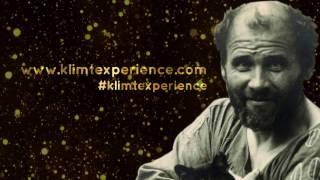 Equinox Experience: interviste