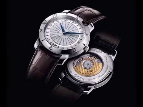 , title : 'Budget Travelers: 5 World-Time Watches Under $5,000'