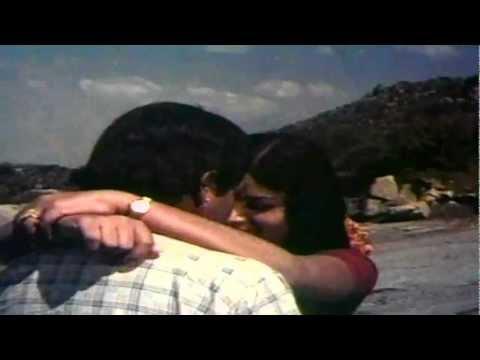 Anni En Deivam - Meena Saves Sankar