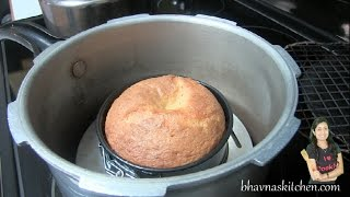 Subscribe: https://www.youtube.com/subscription_center?add_user=superveggiedelight More details at http://www.bhavnaskitchen.com I use pressure cooker ...