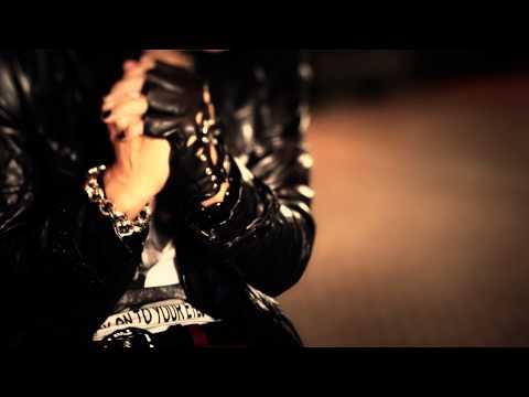 「恋花-koibana-」/ANSIA (видео)