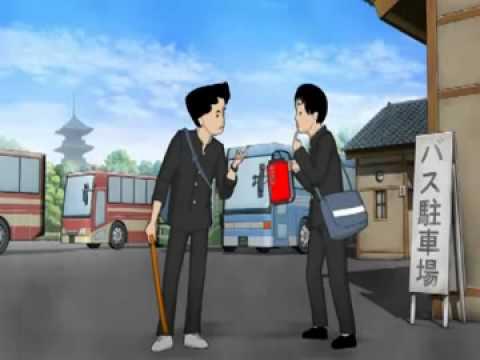 面白い 腹抱えて笑える くだらないアニメ この絵から笑えた