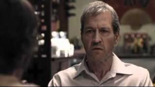 The Square  2008    Movie Trailer
