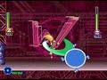 Megaman X5 - Zero vs. X (No Damage Clear)