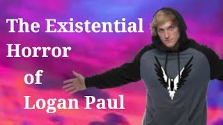 Video The Existential Horror of Logan Paul: A Video Essay MP3, 3GP, MP4, WEBM, AVI, FLV Agustus 2018