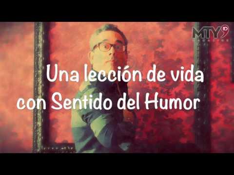 Pini Ramones: Una Vida con Sentido del Humor 1a Parte