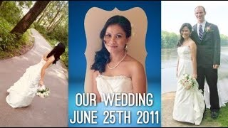 Video VIDEO PERNIKAHAN SEDERHANA KITA | 25 JUNI 2011 | PHOTO-PHOTO TUNANGAN MP3, 3GP, MP4, WEBM, AVI, FLV Januari 2019