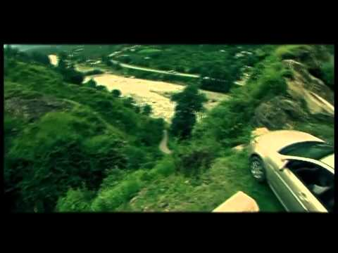 Waffa   Rubaru   First look    Latest New Punjabi Songs 2013