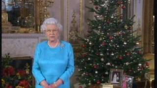 Nonton The Queen S Christmas Message 2009   Queen S Speech  Hq  Film Subtitle Indonesia Streaming Movie Download