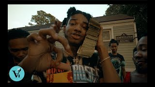 NGeeYL - Goon (Prod. Lil Memphis)  Shot by @1savani
