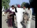 KHATTAK DANCE   ( karak )