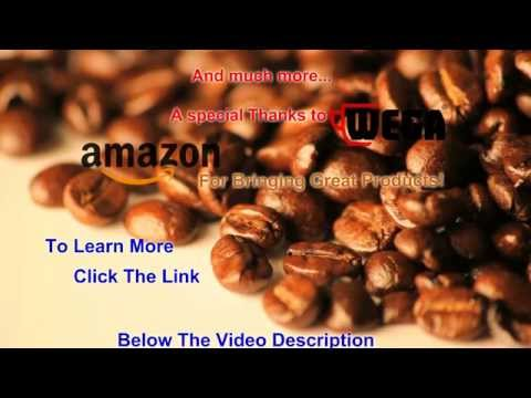How to easily find Wega Coffee Machine Parts –  Wide Range of Spare Parts for Wega Espresso Machines