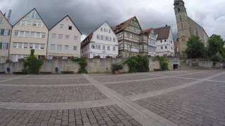 Boblingen Germany  City new picture : GO TO Böblingen bei Stuttgart in GERMANY
