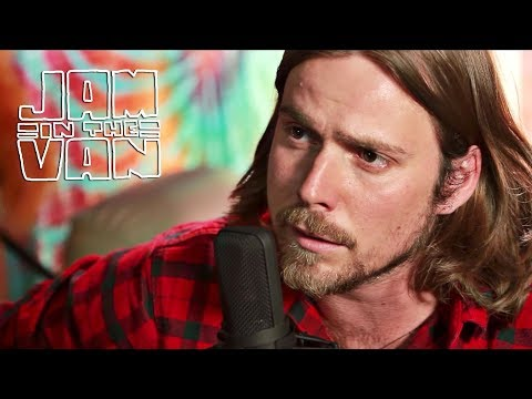 "LUKAS NELSON - ""Forget About Georgia"" (Live In Austin, TX 2016) #JAMINTHEVAN"