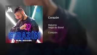 Video Corazón MP3, 3GP, MP4, WEBM, AVI, FLV Februari 2018