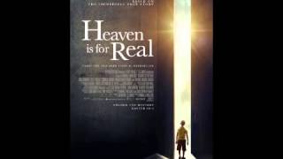 Todd Burpo Heaven Is For Real Interview