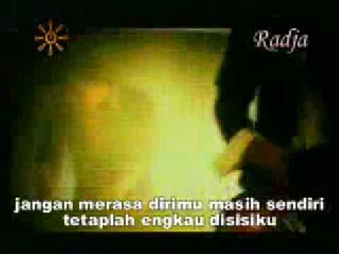 Download Video Radja ~ Tetaplah Kau Jadi Milikku