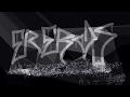 PLAY THAT (Full) feat.登坂 広臣、Crystal Kay、CRAZY BOY 高音質(お絵かき動画ありですw)