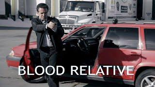 Video [FULL MOVIE] Blood Relative (2017) Action Thriller MP3, 3GP, MP4, WEBM, AVI, FLV Agustus 2018