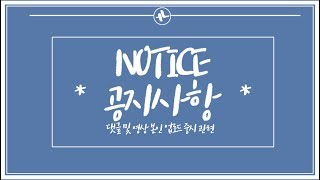 Official YouTube Channel(Revising or retwitting of this files are prohibited)▶E-MAIL: lhmirout@gmail.com-Miro Live Broadcast(Twitch): https://www.twitch.tv/a_miro●Lunatic-Hai Official Website: http://lunatichaigame.modoo.at/●Lunatic-Hai Fan Cafe: http://cafe.naver.com/lunatichaifan●Lunatic-Hai High School: http://tv.naver.com/playlist/118059i7 6700 ram 16gb gtx1080mouse: G402 (dpi 1400,10 / sensitivity 9.4)monitor: BENQ XL2411 (resolution 1920×1080)keyboard: steelseries 6G Cherry MX Red switchesmouse pad: steelseries (QckHeavy)▬▬▬▬▬▬▬▬▬▬▬▬▬▬▬▬▬▬▬▬▬▬subtitles HELP☞ http://www.youtube.com/timedtext_cs_panel?tab=2&c=UC23mwByTzKYGI8yNBKhPCuQ