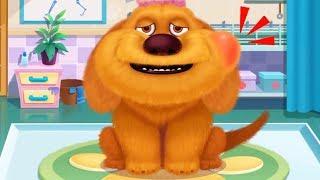 Video Fun Pet Care Kids Games - Furry Pet Hospital - Play Fun Animals Pet Care Games For Kids MP3, 3GP, MP4, WEBM, AVI, FLV September 2018
