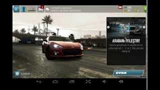 Nonton Hızlı ve Öfkeli : Legacy(DRIFT MODU) - Android Oyun İncelemesi Film Subtitle Indonesia Streaming Movie Download
