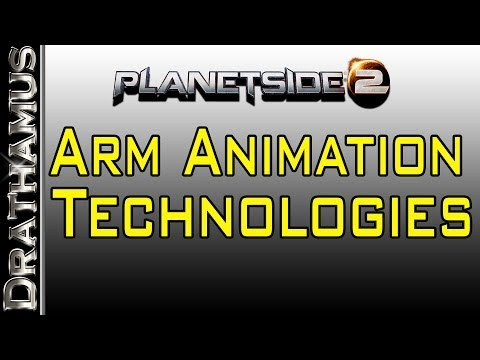 Vanu's Latest and Greatest in Arm Technology