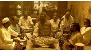 Pattappakal Song Video From Kappirithuruthu