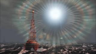 Mephisto - Lighthouses