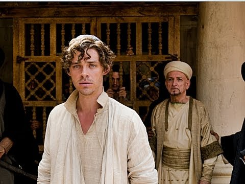 The Physician The Physician (International Trailer 4)