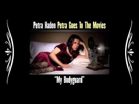 Petra Haden – Petra Goes To The Movies (Full Album Stream)